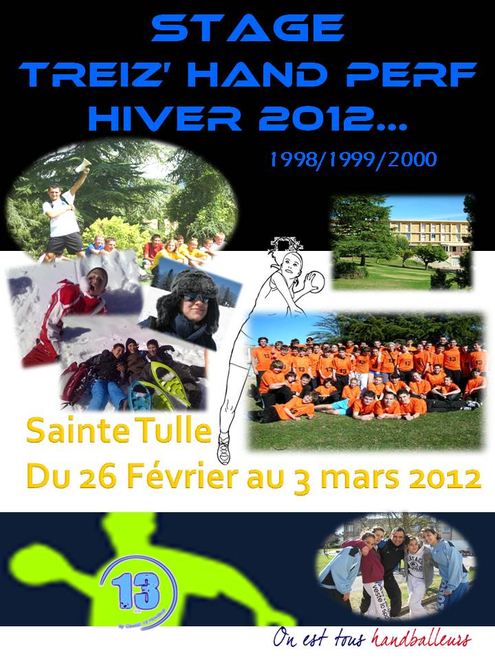 Stage_Hiver_2012.jpg